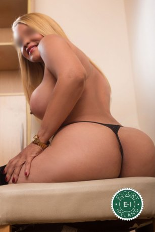 Julia Mature is a very popular Argentine escort in Waterford City, Waterford