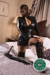 Meet the beautiful Maika in Dublin 9  with just one phone call