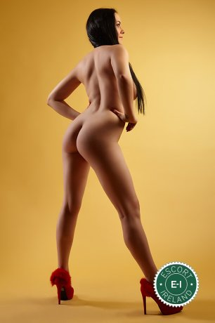 Lydia is a hot and horny Greek escort from Waterford City, Waterford