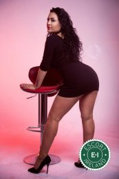 Meet the beautiful Hot Anyta in Athlone  with just one phone call