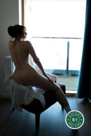 Marsha is a super sexy Hungarian escort in Kilkenny City, Kilkenny