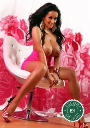 Book a meeting with Jessica James in Dublin 8 today