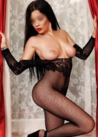Loreen - escort in Blanchardstown