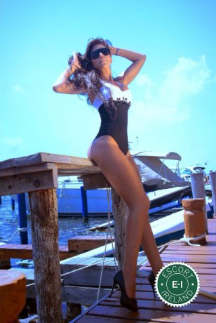 Sol is a sexy Colombian escort in Mullingar, Westmeath