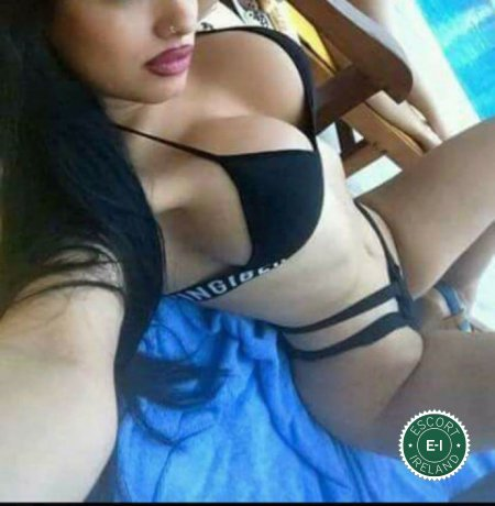Elsa is a very popular Spanish escort in Newry, Armagh