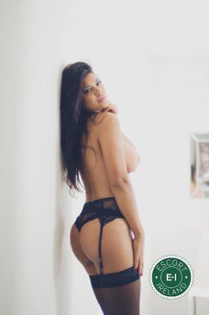 Sara is a high class Brazilian escort Dublin 4, Dublin