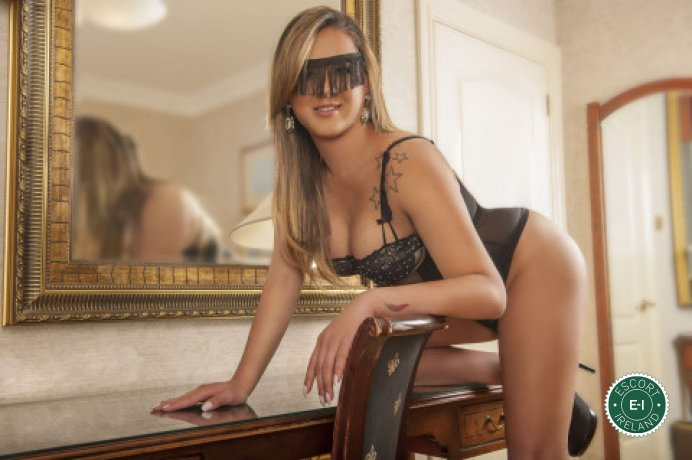 Book a meeting with TS Star  in Dublin 4 today