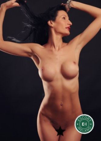 Angelina is a sexy Hungarian escort in Douglas, Cork