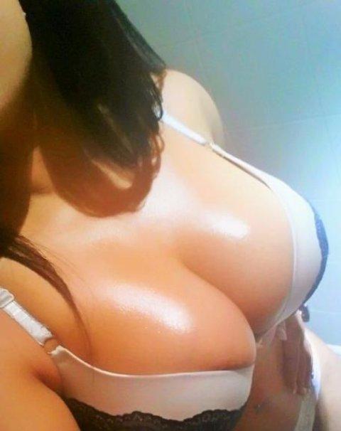 sensual genital massage call girl in perth