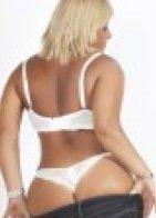 Diosa Erotic Massage - massage in Limerick City