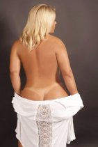 Diosa Erotic Massage - massage in Galway City