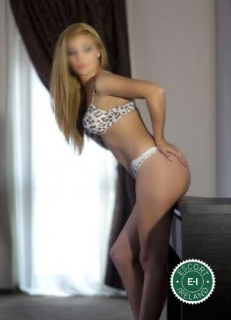 Alice is a super sexy Italian escort in Limerick City, Limerick
