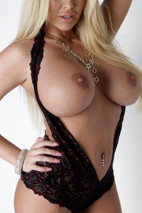 Victoria Mature - escort in Santry