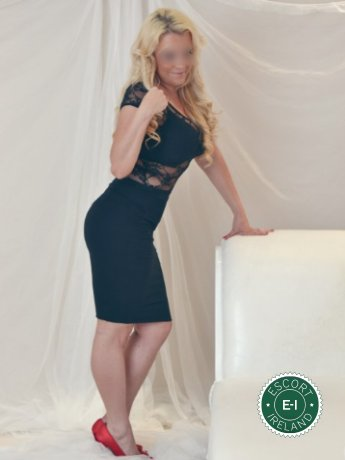 Meet the beautiful Lavinia in Cork City  with just one phone call
