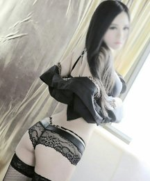 Meet the beautiful Angela in Belfast City Centre  with just one phone call