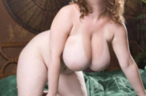 Elena - escort in Santry