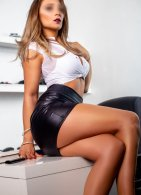 Milena - escort in Athlone