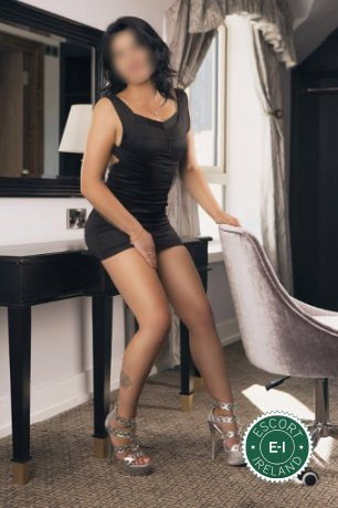 Meet the beautiful Naty in Dundalk  with just one phone call
