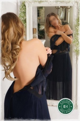 You will be in heaven when you meet Hailey Sensual, one of the massage providers in Dublin 18