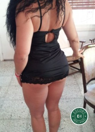 Claudia Massage is one of the much loved massage providers in . Ring up and make a booking right away.