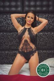Book a meeting with Evelyn444 in Dublin 6 today
