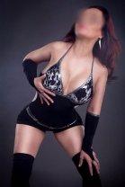 Karla Mendez - female escort in Wexford Town