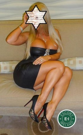 Victoria Mature  is a hot and horny Brazilian Escort from