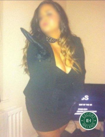 Irish Ashley is a super sexy Irish Escort in Drogheda