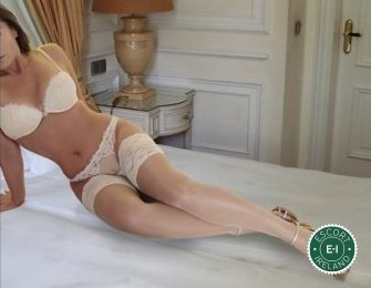 Relax into a world of bliss with Jeanne Massage, one of the massage providers in Dublin 4