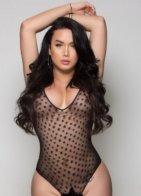 V.I.P TS Bianka Nascimento  - escort in East Wall