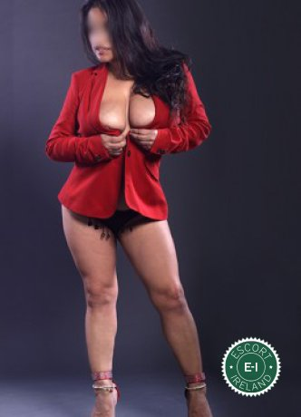 Rebeca Sensual is one of the much loved massage providers in Dublin 6, Dublin. Ring up and make a booking right away.