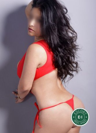 Rebeca Sensual is one of the best massage providers in Dublin 6, Dublin. Book a meeting today