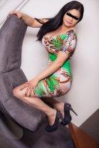 Cataleya Massage - Female in Blanchardstown