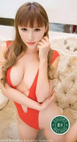 The massage providers in Cork City are superb, and Sweet Yumi  is near the top of that list. Be a devil and meet them today.