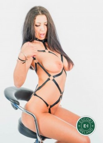 Heven is a top quality Czech Escort in