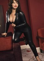 Ivanna - escort in Derry City