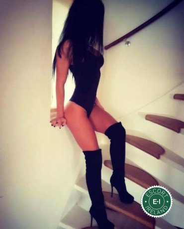 Book a meeting with Amanda  in Athlone today