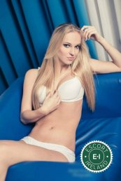 Meet the beautiful Veronika in Carlow Town  with just one phone call