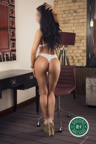 Meet the beautiful Kaitlyn  in Dublin 18  with just one phone call