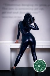 Jessika Just 4 U is a top quality Portuguese Escort in Enniscorthy
