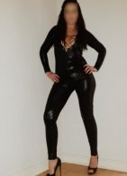 Mistress Tania - domination in Cork City