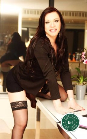 Meet the beautiful Victoria Graysson TS in Dublin 20  with just one phone call