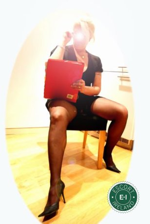 Book a meeting with Fräulein Silke in Dublin 18 today