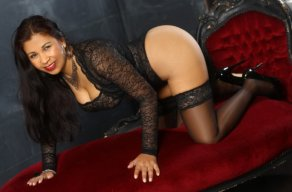 Natsha - massage in Limerick City