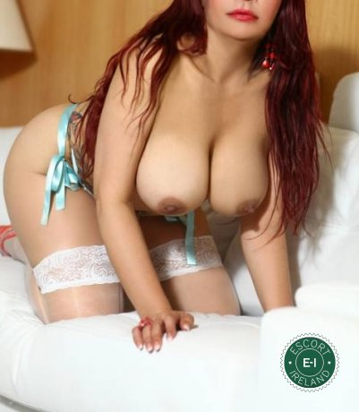 Nina Sexual Massage is one of the incredible massage providers in Dublin 4, Dublin. Go and make that booking right now