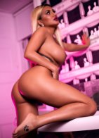Bella Rose - escort in Cork City