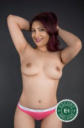 Meet the beautiful Mira in Dublin 2  with just one phone call