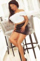 Gina Bright UK - escort in Letterkenny
