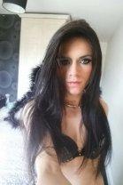 TV Stephanie  - transvestite escort in Dublin City Centre North