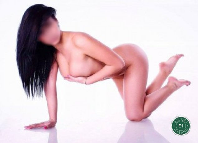 Ozana is a sexy Colombian Escort in Tralee